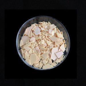 黄片硫化钠图片