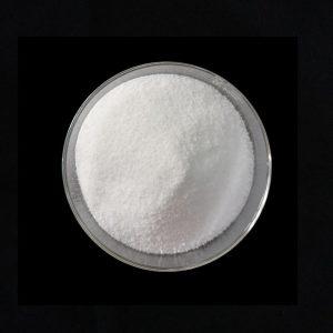 工业葡萄糖图片